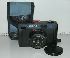 "Vintage L'URSS L'APPAREIL PHOTO ""SMENA 35"" / ""Smena 35"" 35mm Film Camera Lomo"