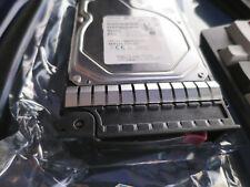 """NEW 1TB 3.5"""" Proliant DL/GL/ML HOTSWAP MDL SATA 7.2K  Hypertec HDD 454146-B21-HY"""
