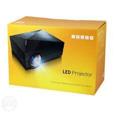 Original-GM-60-LED-Projector-1000-Lumens-HDMI-USB-VGA-TV-Home-Theater