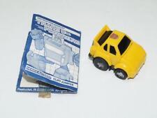 Cliffjumper Listen n Fun VARIANT Hasbro 1985 G1 Transformers Action Figure