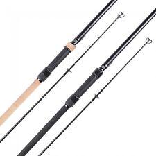 Sonik NEW Carp Fishing S3 30mm Slim Shrink Handle 10ft 3lb Carp Rod - S3CR102