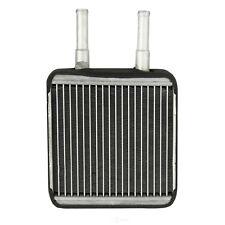HVAC Heater Core Spectra 94741