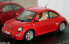 Vitesse VW Diecast Cars, Trucks & Vans with Limited Edition