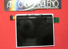 Kit DISPLAY LCD PER BLACKBERRY RIM CURVE 9220 9320 Ricambio Nuovo Monitor