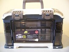 Plano 728 Guide Series FTO Extreme Angle R System NEW Tackle box Utility fishing