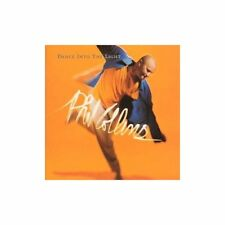 Phil Collins: Dance Into the Light