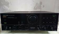 Onkyo Integra Amplifier A8700