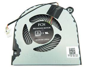 FCN DFS541105FC0T FJP5 DC2800JSF0 23.GP4N2.001 FOR ACER Laptop Cpu Cooling Fan