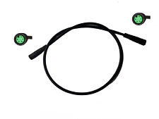 5-Cavo fornitrice Bafang bbshd bbs01 KT LCD Bafang kingmeter mxus bbs01 e-bike