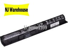 Replace Battery For HP Envy 14 ProBook 440 445 450 455 G2 VI04 VI04048 G6E88AA