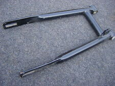 Schwinge Hinerradschwinge  Motorrad MZ TS150 TS125 ETS150 Neu ORGINAL  DDR MZ