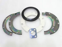 NEW SUZUKI SJ413 SJ410 SIERRA SAMURAI GYPSY FRONT AXLE STEERING KNUCKLE KIT