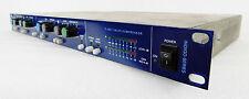 Tl audio Indigo c-2021 Valve compressor + nuevos conductos + factura & garantía