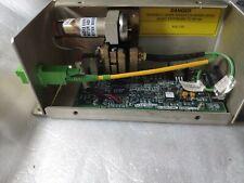SCITEX/  IDI LASER DRIVER-NB  188A2L034B