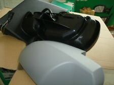 FORD FIESTA LEFT HAND ELECTRIC MIRROR (ADP371)
