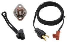 Engine Heater-Expansion Plug Type Zerostart/Temro 3100028