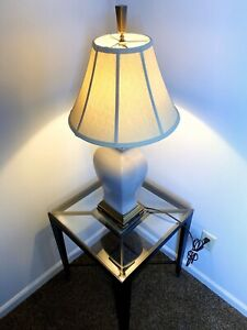 Table Lamp For Living Room/ Bedroom