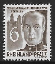 Germany PF German & Colonies Stamps