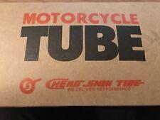 """Grasstrack Speedway Inner Tube - Front - 23"""""""