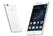 Huawei P9 lite 16GB - Weiss - wie Neu