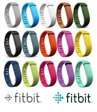 Replacement Wristband for Fitbit Flex Bracelet Fitness Tracker Strap Band