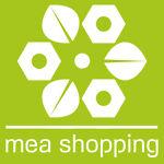 Mea Shopping Online