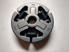 Neilsen Chainsaw Parts Amp Accessories For Sale Ebay