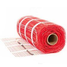 Thermonet Comfort Zone Underfloor Tile Heating Mat 230V / 150W - 1.5 Sqm
