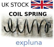 ROC CS3069 Front Coil Spring for MONDEO MK2 1.6 1.8 2.0 09/96-09/00