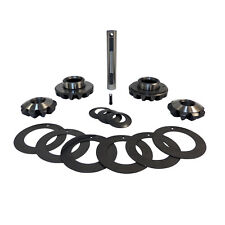 Gear Set, Differential - Crown# 5072492AB