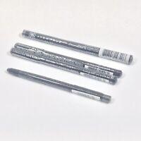 Avon SuperExtend Precise Liquid Pen/Ultra Luxury Eye Liner/Glimmerstick ~ BLACK