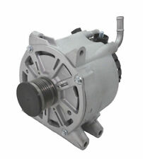 Lichtmaschine Generator 150A MERCEDES-BENZ A-Klasse W168 170CDI Vaneo 414 1,7