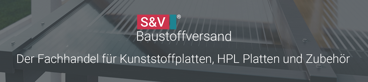 www*SV-Baustoffversand*de