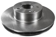 Tru Star 413680 Disc Brake Rotor-Performance Plus Brake Rotor Front