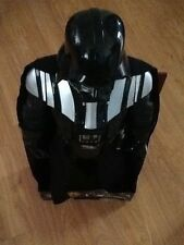 "GIANT SIZE DARTH VADER 31"" Figure (Official Star Wars Merchandise)"