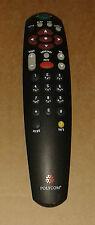 POLYCOM Viewstation Videoconfrencing Remote Control Unit  - PVS-16XX