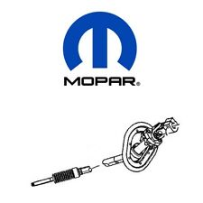 NEW For Dodge Ram 1500 2500 3500 Upper Intermediate Settring Column Shaft Mopar