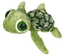 "Aurora World Dreamy Eyes 10"" Slide Sea Turtle"
