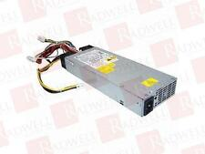 DELTA GROUP ELECTRONICS DPS-500GB (Used, Cleaned, Tested 2 year warranty)