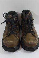 DR MARTENS DM's 9246 lace up ankle boots Men's  Size 5