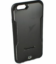 Metal Cases, Covers and Skins for Apple iPhone