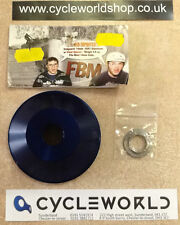 BMX Bike - Old School