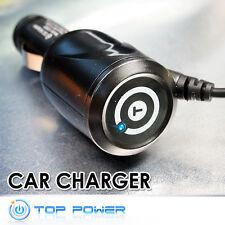 car charger AC Adapter Eton Grundig Traveler II Digital G8 Radio Power G8-ACA-US