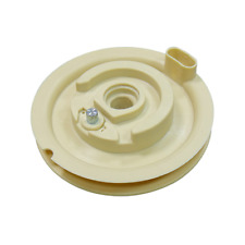 Starter Pulley For 2000 Arctic Cat ZRT 600 Snowmobile Sports Parts Inc. 11-127