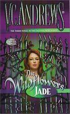 Jade (Wildflowers) V.C. ANDREWS PAPERBACK
