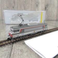 MINITRIX 12186 - Spur N - E-Lok - SNCF 115052 - Analog+DSS - OVP - #X33743