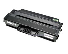 1 High-Yield Toner For Dell 1260 / 1265 331-7328 B1260 B1260dn B1265dfw B1265dnf