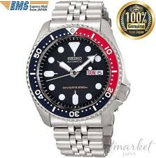 100% Genuine Product Japan Ems F/S Seiko Skx009Kd Skx009K2 Diver Automatic Watch