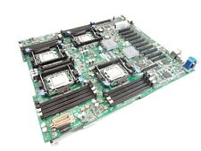 Dell FR933 PowerEdge 6950 Main System Board Motherboard 4x AMD 8222 CPU