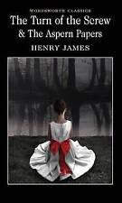 Paperback 1950-1999 Ghost Story & Horror Books